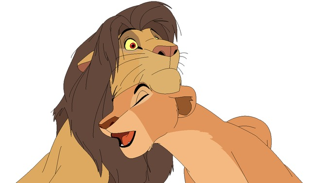 nala lion king porn morelikethis nala customization weaselbear zgwrl emoticons