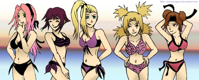 naruto's sex vacation porn page category naruto girls request uncategorized mskydragons