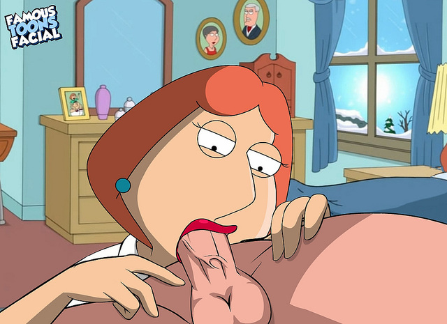 naughty mrs.griffin toon porn porn cartoon lois griffin scene
