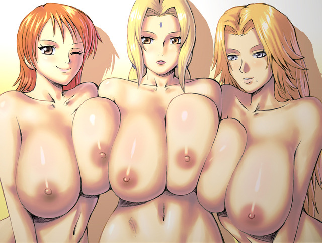 naughty mrs.griffin toon porn porn page gallery galleries tsunade scj