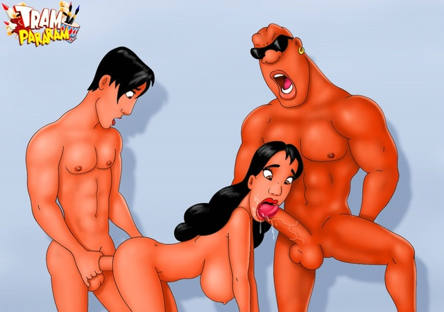 perverted toon universe porn gallery toon galleries uncensored heroes see favorite scj