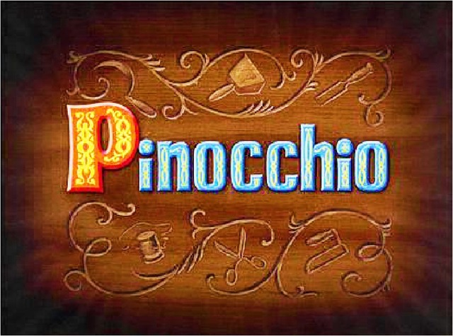 pinocchio is bisexual porn got card pinocchio wood