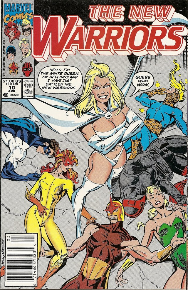 porn toons crime warriors news scan