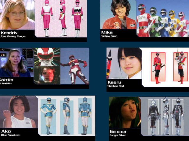 power rangers porn porn nude fanart power rangers powerrangers super entire sentai dimension hoppers grop rangerwiki