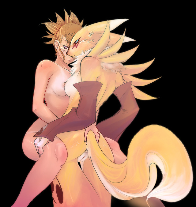 renamon porn furry ass entry nude pussy digimon renamon tamers nipples breasts animal ears fcaf spread legs makino ruki touching ecdecfdc tsamp