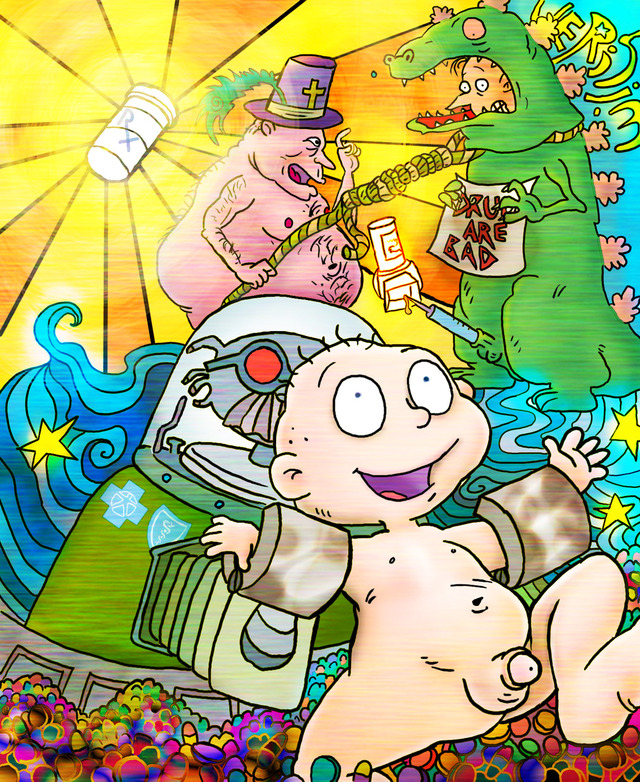 rugrats porn porn xxx media free original search rugrats flick