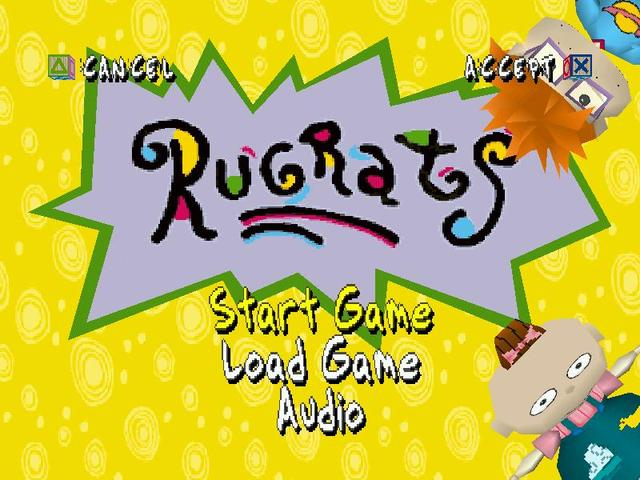 rugrats porn back search rugrats look epsxe retro