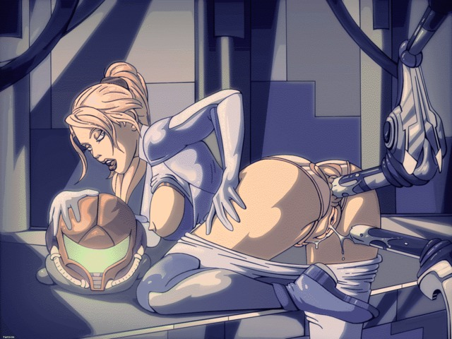 samus aran hentai albums hentai wallpapers nintendo samus unsorted mix aran metroid tapdon