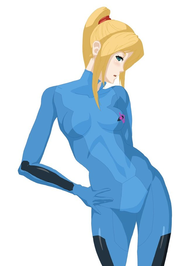 samus aran porn comic art pre samus aran pillowds mzi
