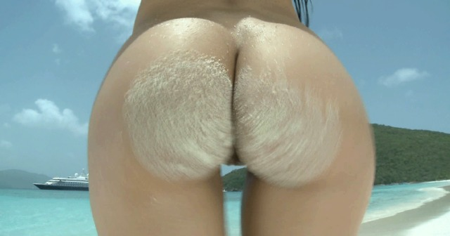 sandy cheeks porn pictures sandy cheeks hotsexporngirl nakedpornsandy gifhotnudeboobs