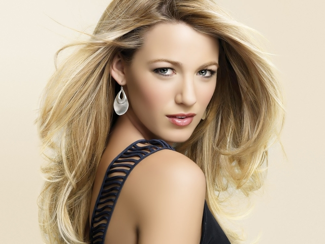 sex bombs from scooby-doo porn page sexy wallpapers blake lively
