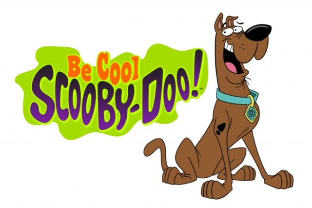 sex bombs from scooby-doo porn scooby doo turner animation open cool tvbizwire pipeline