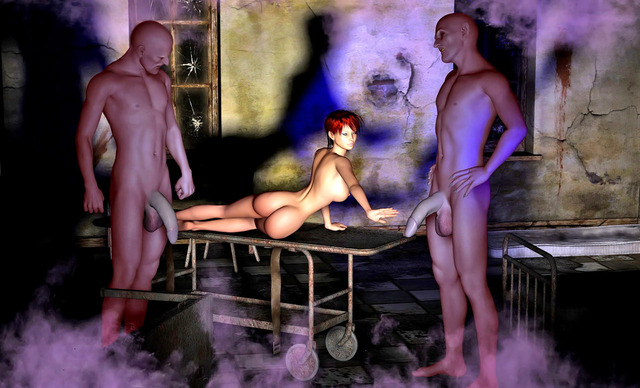 sexy 3d babe porn porn sexy galleries babes fucked monsters huge scj dmonstersex being featuring gruesome monstern