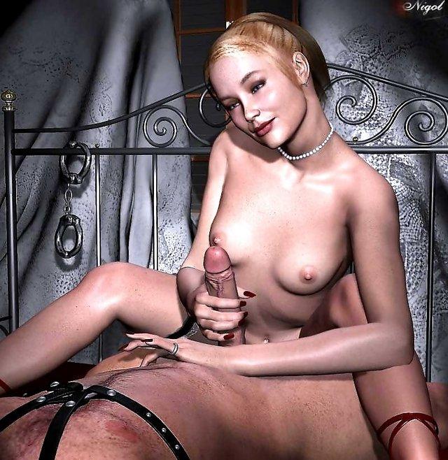 free porn toons