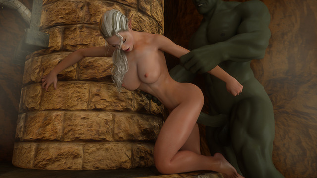 sexy 3d babe porn porn sexy gallery blonde elf evil double chick penetrated being giants wildly shaped gorgeously