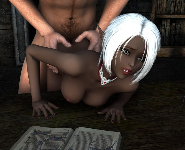 sexy 3d babe porn sexy galleries girl monster scj dmonstersex goblins
