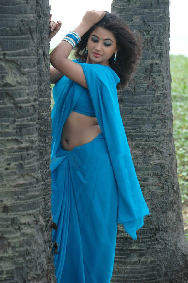 sexy drawings of a famous super heroine hot porn photos sexy south hot actress arthi puri