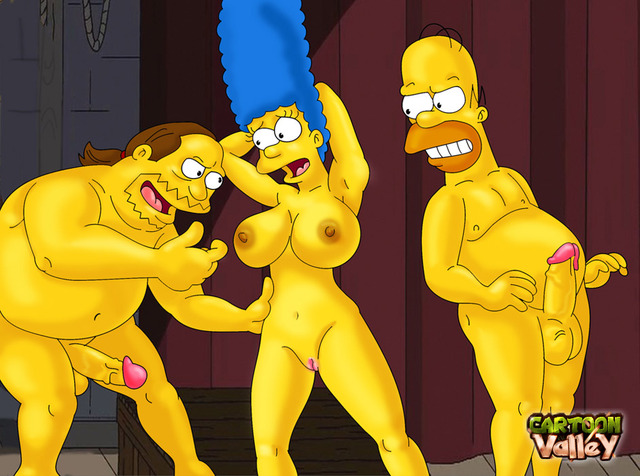 simpson porn porn simpsons simpson update simmmpson
