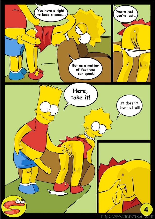 simpsons porn comics simpsons page read viewer reader optimized