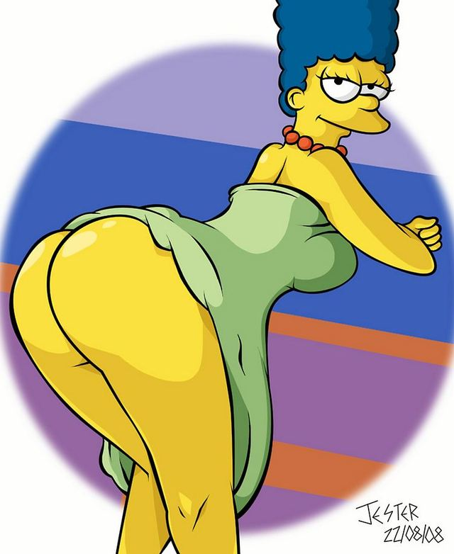 simpsons' wild adventures porn porn simpsons pics bonus toon toons about valley shrek adventure