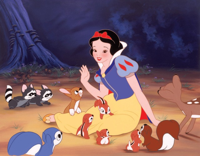 snow white and friends porn pics comments disney snowwhite dvd privacy