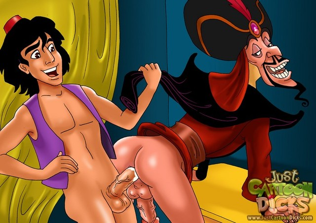 snow white and friends porn porn gay aladdin friends snow white beauty abb beast
