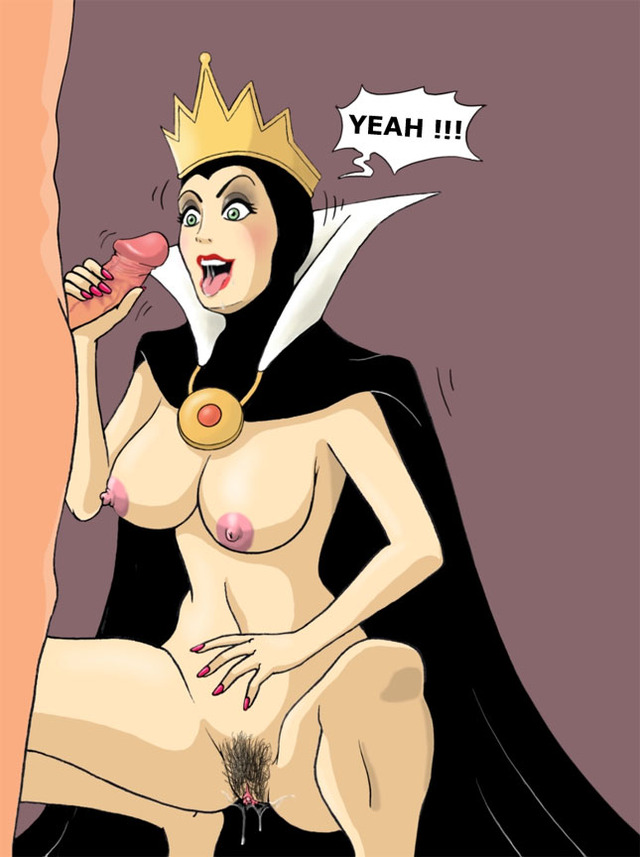 snow white porn porn media snow white