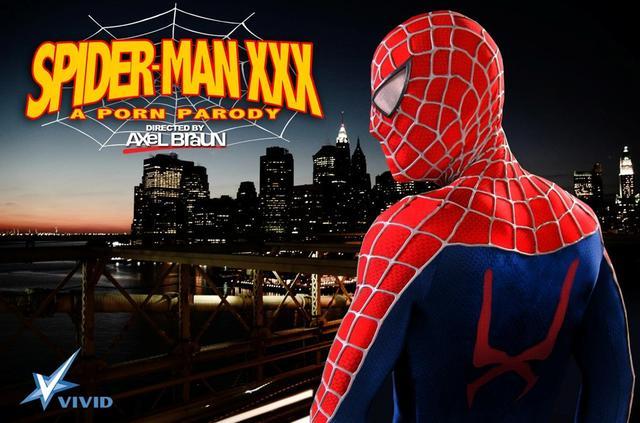 spider-man-xxx-the-porno-parody