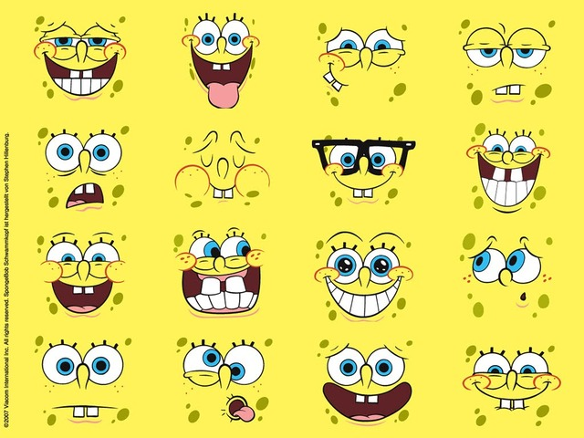 spongebob squarepants porn spongebob squarepants uncenssored