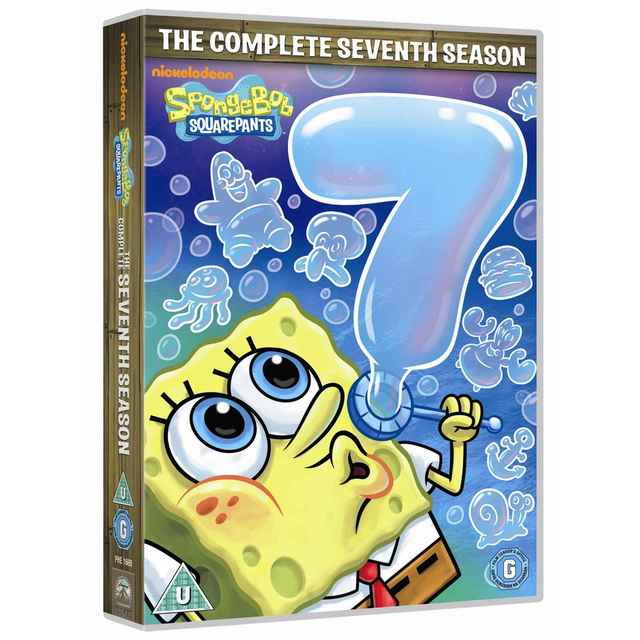 spongebob squarepants porn xxx media original spongebob