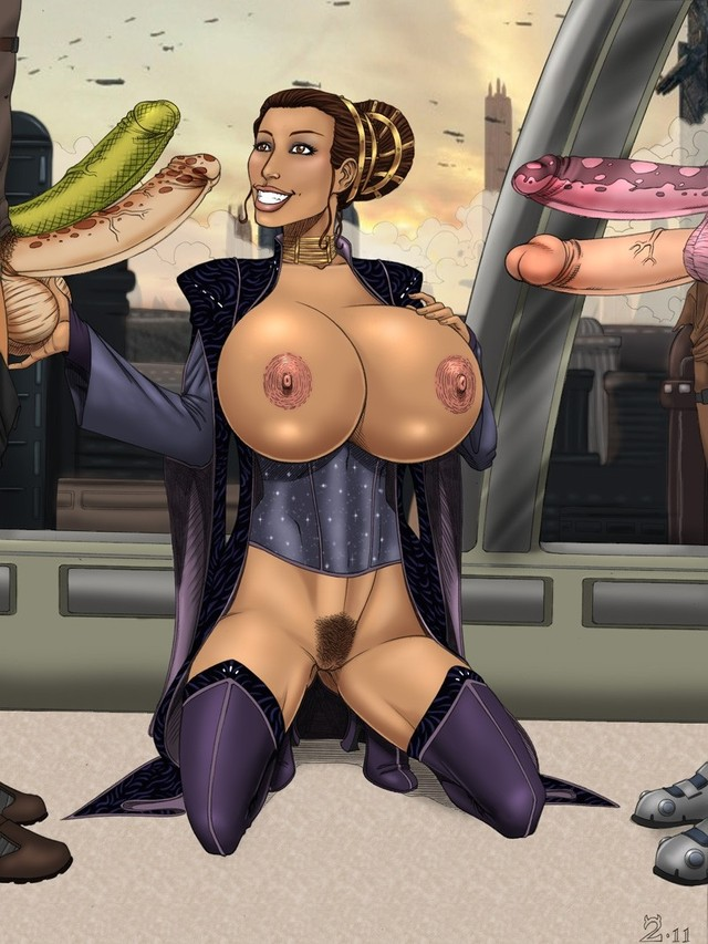 star wars porn cartoons porn porn cartoon some anime photo starwars