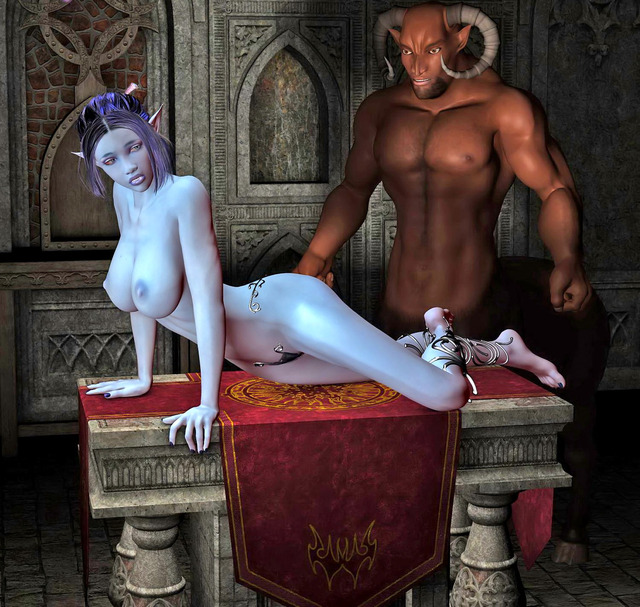 super sluts toon sex porno galleries hardcore hot monster elf scj dmonstersex super scens
