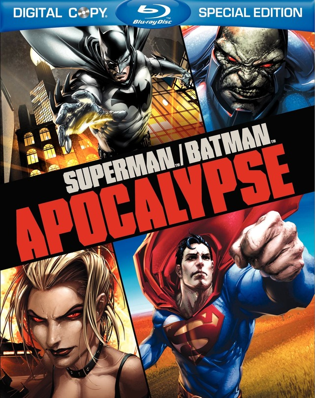 superman and supergirl fucking review superman batman supermanbatman apocalypse bdcover