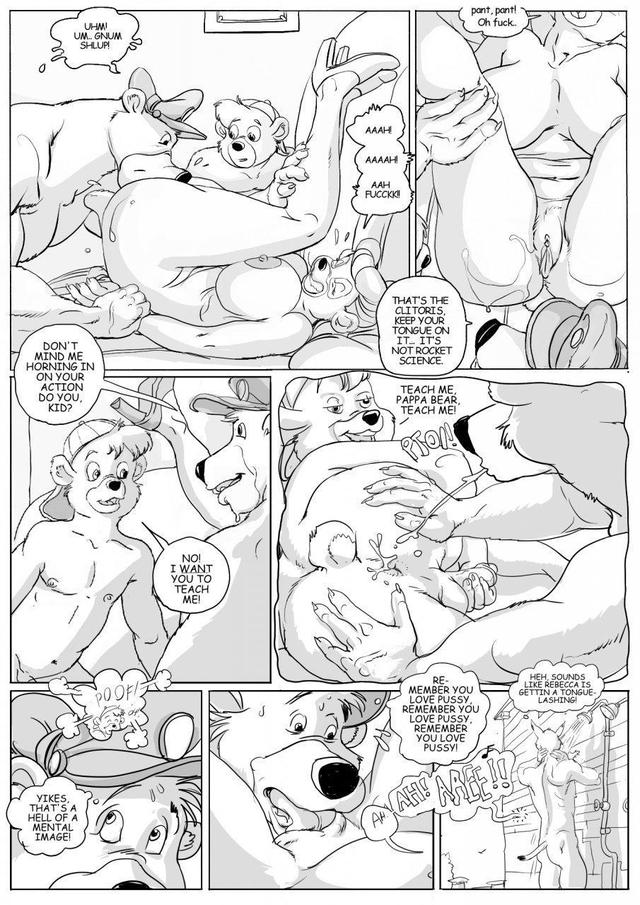 talespin porn porn media show data breasts talespin baloo bear fedabeb cunnilingus