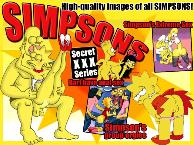 the simpsons perversion porn real simpson homer simpsonsxxx