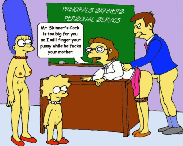 the simpsons perversion porn porn simpsons lisa