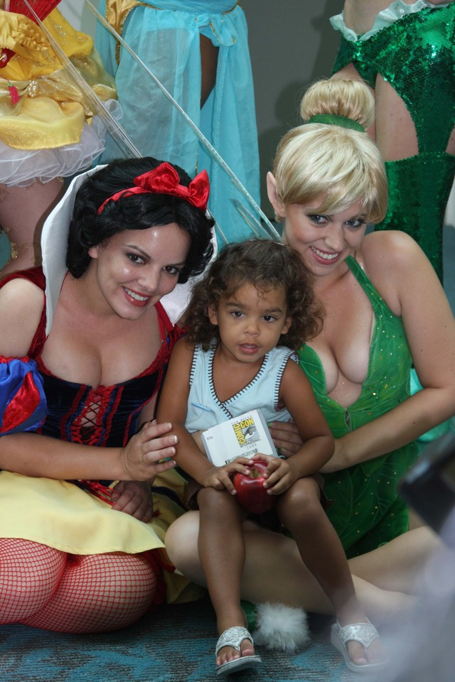 tinkerbell porn porn page media disney princesses photo original snow white tinkerbell