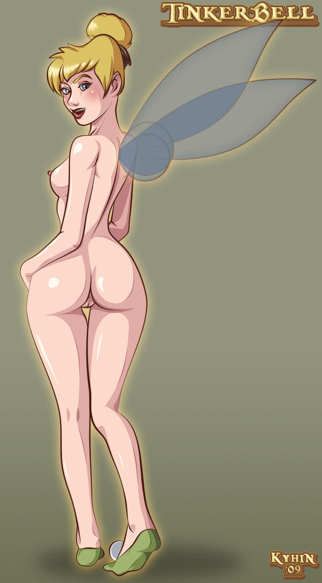 tinkerbell porn hentai media cartoon disney result original nude tinkerbell