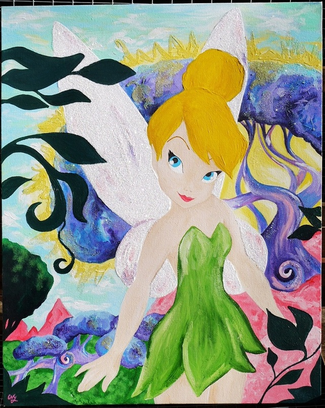 tinkerbelle porn cartoons porn hentai porn pictures media free cartoon result original tinkerbell cattybonbon dhzww