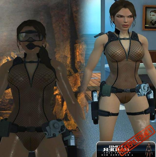 tomb raider porn games naked nude tomb raider underworld skins tombraider