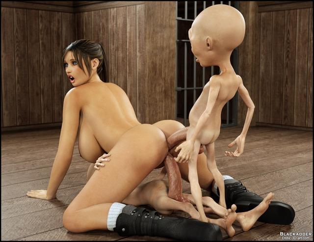 tomb raider 2 порно фильм