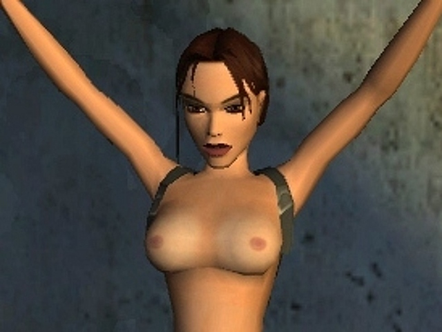 tomb raider porn porn media nude tomb raider patch low resolution