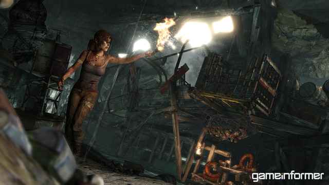 tomb raider porn gallery tomb raider lara croft safe