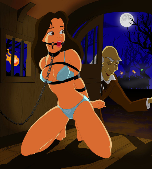toon characters porn media cartoon original famous bondage characters
