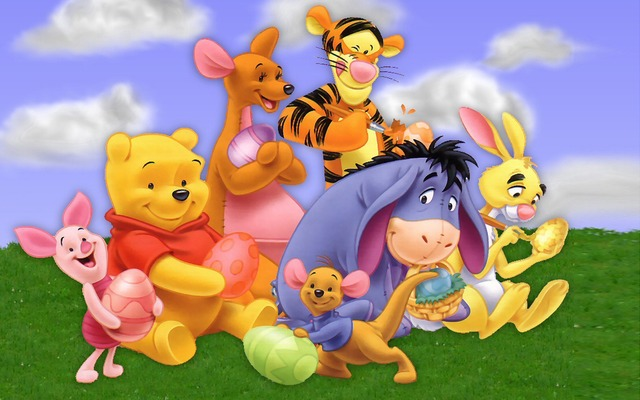 toon characters porn cartoon wallpapers high quality wallpaper character second pooh winnie