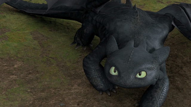 toothless dragon porn dragon wallpaper night how train toothless hiccup background fury nightfury