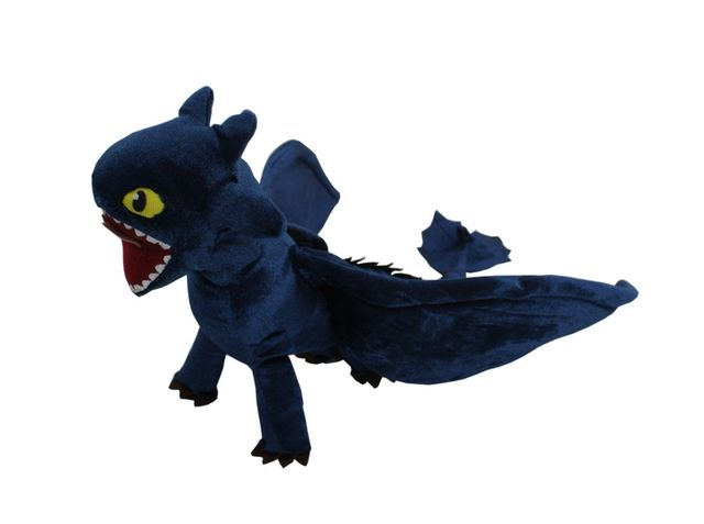 toothless dragon porn dragon blue night how train toothless toy plush doll product figure fury stuffed mte mlgxnjaw dvmaamxqhpdr ugombbr ucw