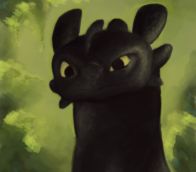 toothless dragon porn morelikethis toothless collections shadryn abyyq