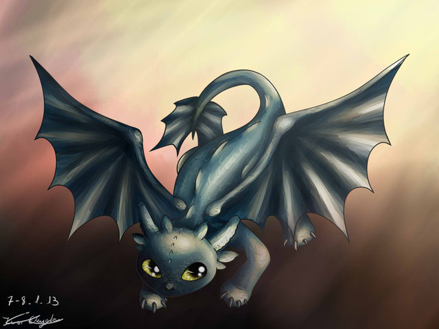 toothless dragon porn morelikethis toothless collections lilielili
