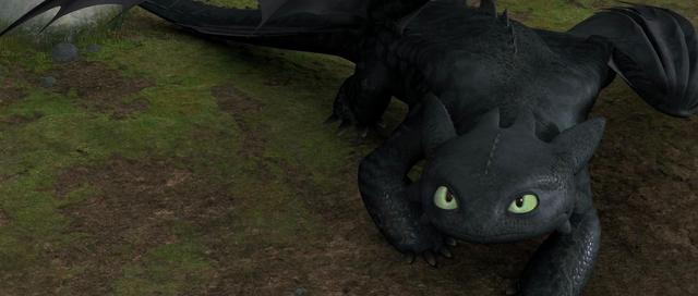 toothless dragon porn dnjne